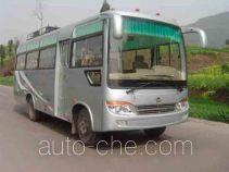 Dayu DYQ6750B2 bus