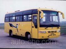 Dayu DYQ6790A bus
