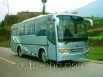 Dayu DYQ6790A1 bus