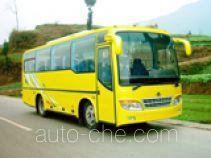 Dayu DYQ6790A2 bus