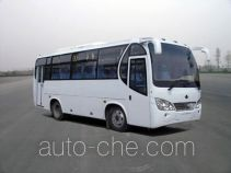 Dayu DYQ6790A3 bus