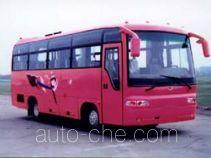 Dayu DYQ6790H bus