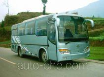 Dayu DYQ6790H1 bus