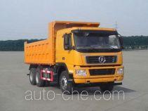 Dayun DYX3251WD43C dump truck