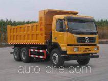 Dayun DYX3253WD43C dump truck