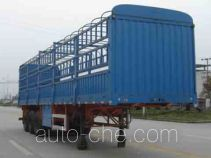 Dayun DYX9380C356A stake trailer