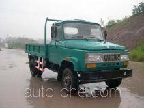 Huachuan DZ1041 cargo truck