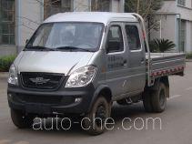 Huachuan DZ2310CW low-speed vehicle