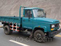 Huachuan DZ3040 dump truck