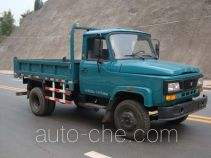 Huachuan DZ3042 dump truck