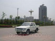 Huachuan DZ4010CW low-speed vehicle