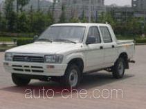 Huachuan DZ4010CWT low-speed vehicle