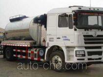 Ouya EA5160GLQFB asphalt distributor truck