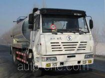 Ouya EA5165GLQ asphalt distributor truck