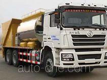 Ouya EA5250TFCFB synchronous chip sealer truck