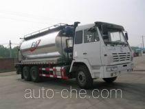 Ouya EA5255GLQUM434AA asphalt distributor truck