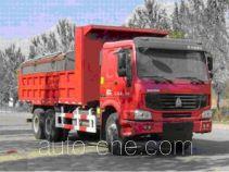 Ouya EA5257TCXN4347D1 snow remover truck