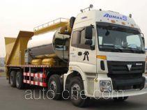 Ouya EA5313TFC synchronous chip sealer truck