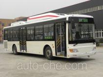 Emei EM6120HNG5 city bus