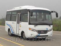 Emei EM6600QCL5 автобус