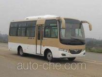 Emei EM6660QCL4 автобус
