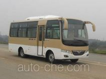 Emei EM6661QNL5 автобус