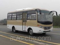 Emei EM6660QNL5 автобус