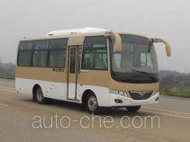 Emei EM6661QCL4 автобус