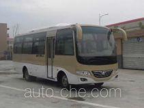 Emei EM6720QCL4 автобус