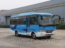 峨嵋牌EM6730QCL5型客车