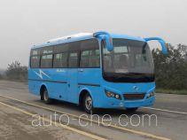 Emei EM6761QNL5 bus