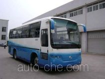 峨嵋牌EM6862H型长途客车