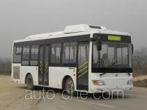 Emei EM6870HNG5 city bus