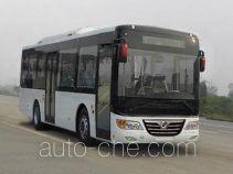 Emei EM6870QNG5 city bus