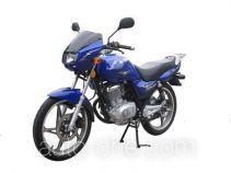 铃木牌EN125-2E型两轮摩托车