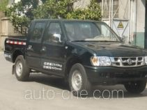 Dongfeng EQ1020FP4 pickup truck