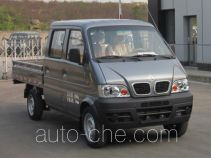 Dongfeng EQ1021NF29 cargo truck