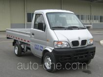 Dongfeng EQ1021TF29 cargo truck