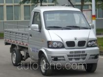 Dongfeng EQ1021TF54 cargo truck