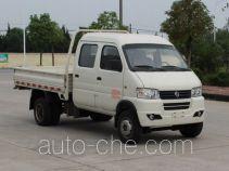 Dongfeng EQ1031D50Q6 light truck