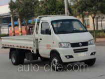 东风牌EQ1031S50Q6型轻型载货汽车