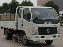 Dongfeng EQ1038G4AC cargo truck