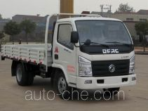 Dongfeng EQ1038T4AC cargo truck