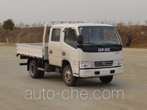 Dongfeng EQ1041D3BDC cargo truck