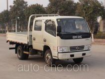 Dongfeng EQ1040D3BDD cargo truck