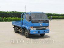 东风牌EQ1040GAC型载货汽车
