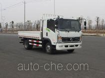 Dongfeng EQ1040GF1 cargo truck