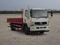 Dongfeng EQ1040GL1 cargo truck