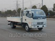 Dongfeng EQ1040L3BDC cargo truck