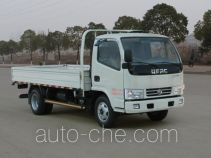 Dongfeng EQ1040S3BDD cargo truck
